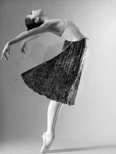 bailarina 2